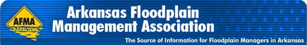 AFMA Flood Zone Newsletter