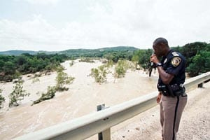 Photo courtesy of FEMA
