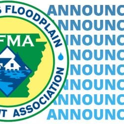 AFMA Announcement