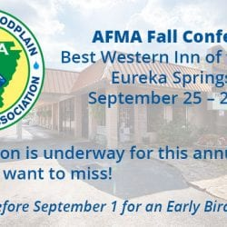 2016 Fall Conference registration now open