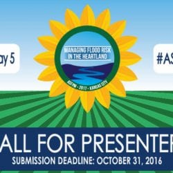 Call for Presenters