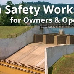 2017 Dam Owners Workshop