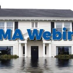FEMA Webinar