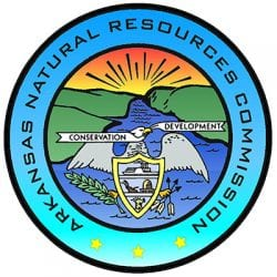 Arkansas Natural Resources Commission