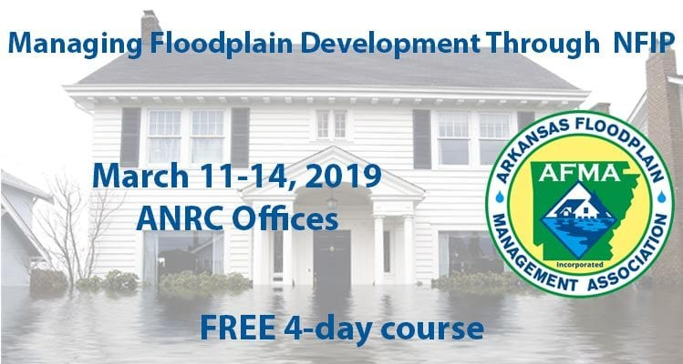 NFIP Course 2019