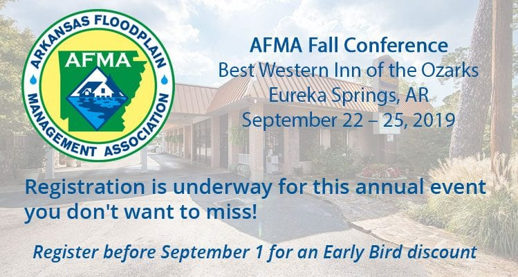 Fall Conference registration open
