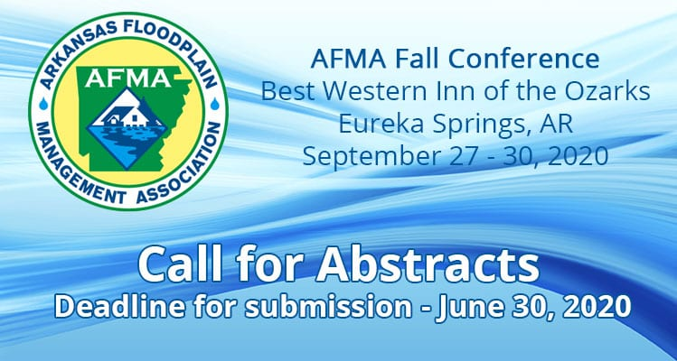2020 Call for Abstracts