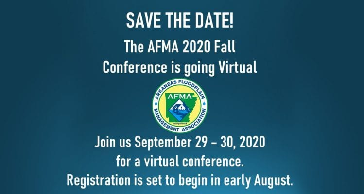 The AFMA 2020 Fall Conference is going Virtual! Join us September 29 - 30, 2020. Registration will begin in early August.