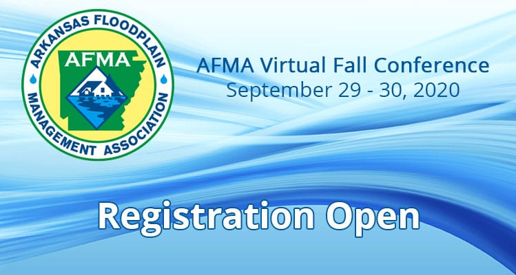 2020 AFMA Virtual Fall Conference registration open