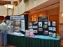 Fall-Conference-2012